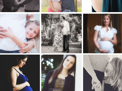 2nd Birthday: Favourite baby bumps