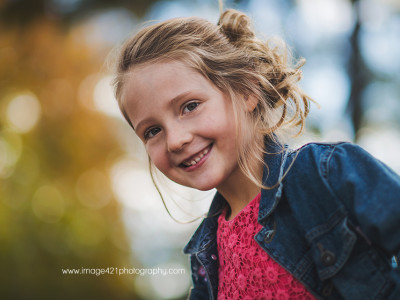 Children's Portraits in Sydney: Cherish this Day May 23