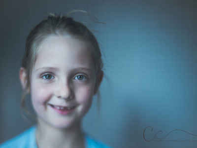 Family Portraits in Sydney: Cherish this Day August 22